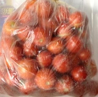 収穫減ミニトマト.jpeg